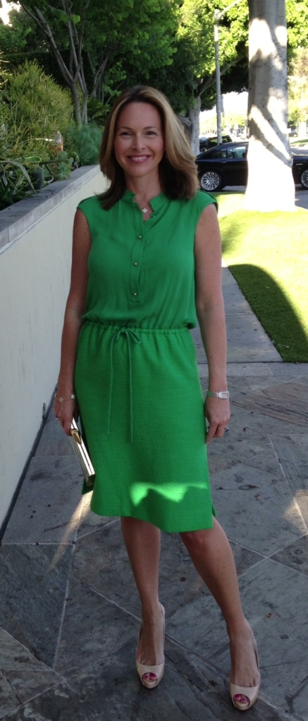 Amy Lagael