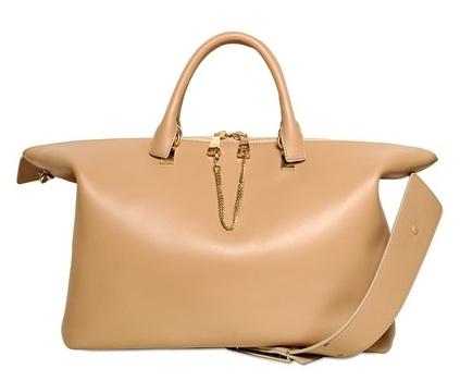 Baylee Bag