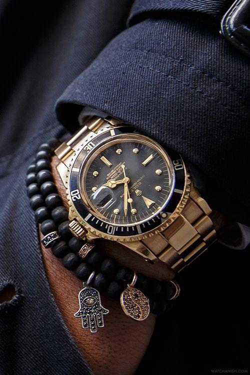 MO polo-rolex-bracelets
