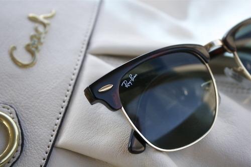 MO polo-shades-raybans
