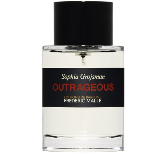 Editions-de-Parfums-Frederic-Malle-Outrageous.jpg