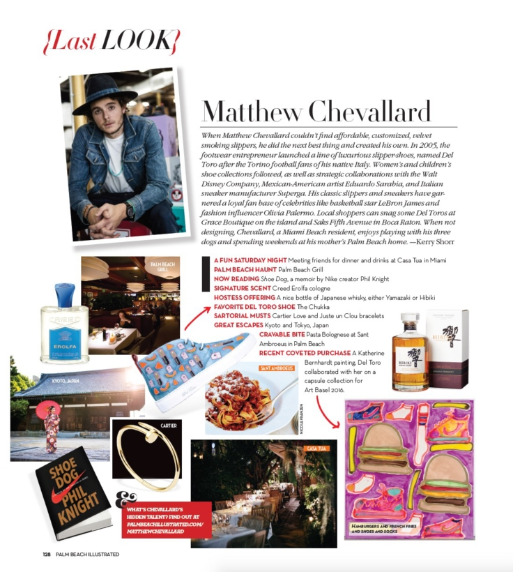 Last Look May17 Matthew Chevallard copy 2