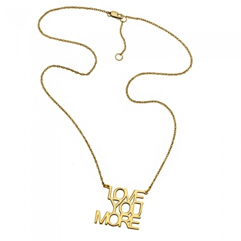 loveyoumore_necklace_1000x1000