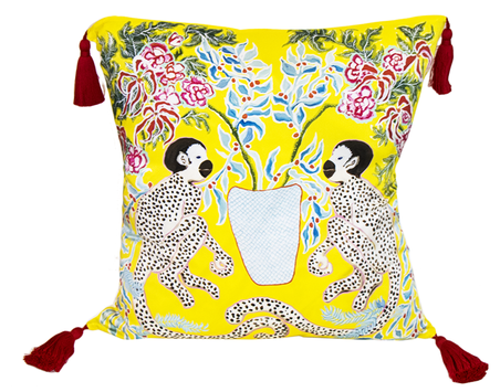 Yellow_Monkey_Pillow_grande