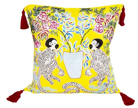 Yellow_Monkey_Pillow_grande