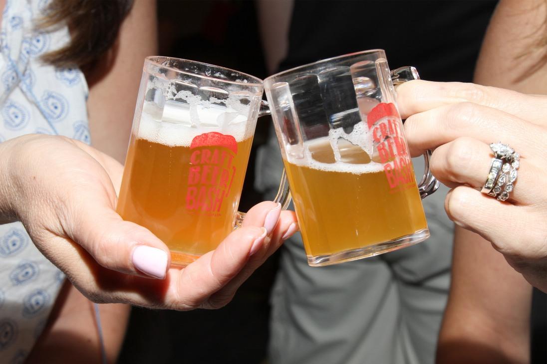 pga-national-resort-spa-craft-beer-bash-90.jpeg