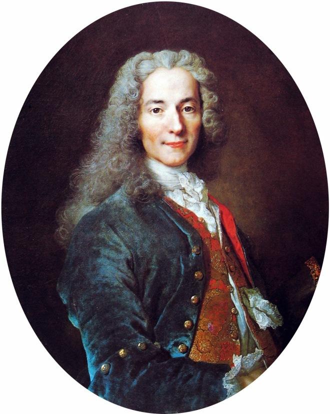 Voltaire_(vers_1724-1725)_-001.jpg